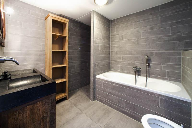 sauna wettenberg villa extra 3